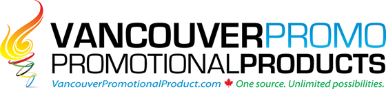 Vancouver Promotional Products